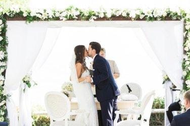 algarve_wedding_photography_kirsty__jonathan_281