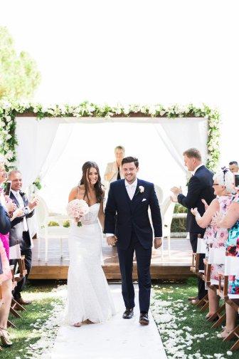 algarve_wedding_photography_kirsty__jonathan_284