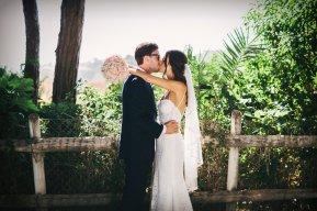 algarve_wedding_photography_kirsty__jonathan_351