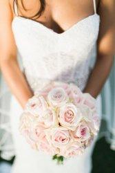 algarve_wedding_photography_kirsty__jonathan_376