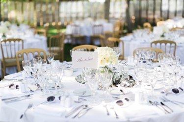 algarve_wedding_photography_kirsty__jonathan_398