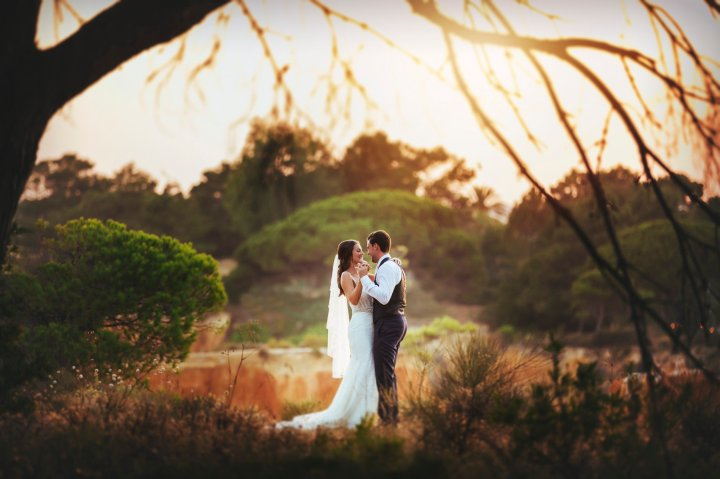 algarve_wedding_photography_kirsty__jonathan_534