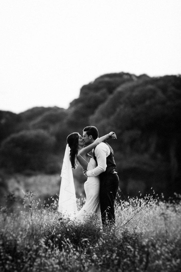 algarve_wedding_photography_kirsty__jonathan_536