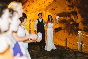 algarve_wedding_photography_kirsty__jonathan_673