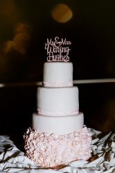 algarve_wedding_photography_kirsty__jonathan_685