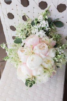 algarve_wedding_photography_orla__graeme_042