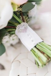 algarve_wedding_photography_orla__graeme_044