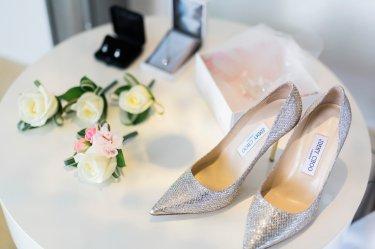 algarve_wedding_photography_orla__graeme_045