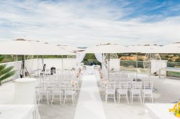 algarve_wedding_photography_orla__graeme_118