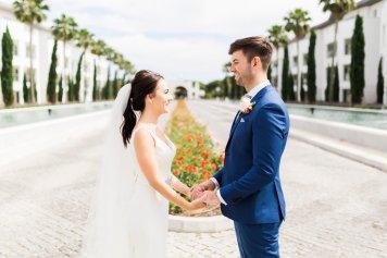 algarve_wedding_photography_orla__graeme_320