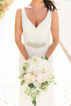 algarve_wedding_photography_orla__graeme_341