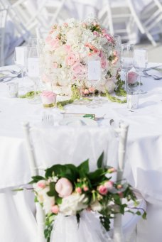 algarve_wedding_photography_orla__graeme_348