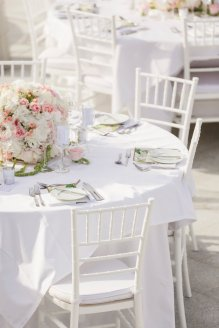 algarve_wedding_photography_orla__graeme_349