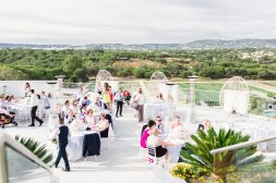 algarve_wedding_photography_orla__graeme_376