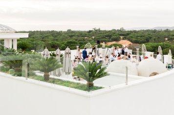algarve_wedding_photography_orla__graeme_402