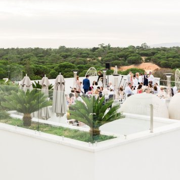 algarve_wedding_photography_orla__graeme_402