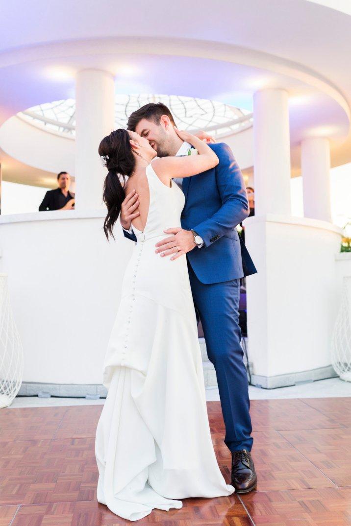 algarve_wedding_photography_orla__graeme_456