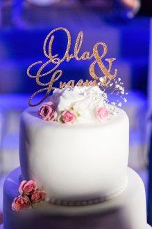 algarve_wedding_photography_orla__graeme_573