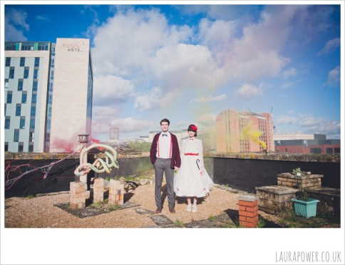 alternative-wedding-photographer-mary-poppins-wedding_0634