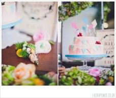 alternative-wedding-photographer-mary-poppins-wedding_0641