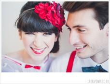 alternative-wedding-photographer-mary-poppins-wedding_0683