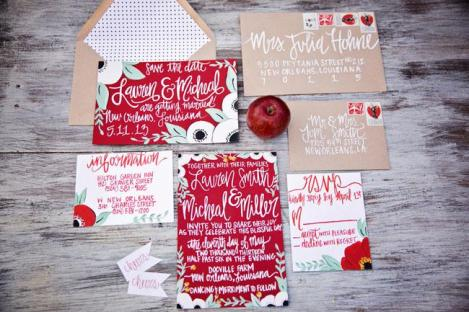 apple-themed-wedding-inspiration-838-int