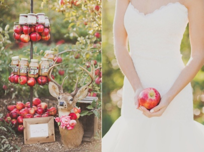 c-apple-orchard-wedding-inspiration-012