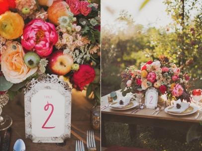 c-apple-orchard-wedding-inspiration-039