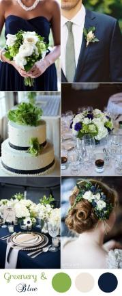 classic-navy-blue-organic-wedding-ideas1