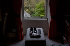 destination-wedding-photographer-scotland-eilean-donan-isle-of-skye-torridon-007-1-900x600