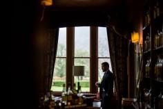 destination-wedding-photographer-scotland-eilean-donan-isle-of-skye-torridon-017-1-900x600