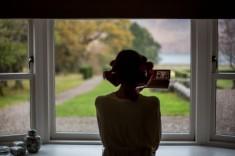 destination-wedding-photographer-scotland-eilean-donan-isle-of-skye-torridon-026-1-900x600