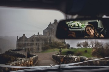 destination-wedding-photographer-scotland-eilean-donan-isle-of-skye-torridon-034-1-900x600