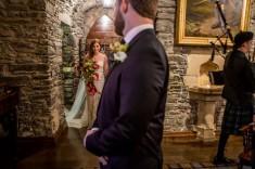 destination-wedding-photographer-scotland-eilean-donan-isle-of-skye-torridon-038-1-900x600