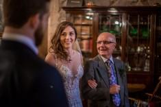 destination-wedding-photographer-scotland-eilean-donan-isle-of-skye-torridon-040-1-900x600