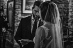 destination-wedding-photographer-scotland-eilean-donan-isle-of-skye-torridon-045-1-900x600