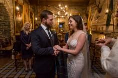 destination-wedding-photographer-scotland-eilean-donan-isle-of-skye-torridon-050-1-900x600