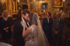 destination-wedding-photographer-scotland-eilean-donan-isle-of-skye-torridon-053-1-900x600