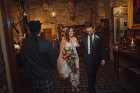 destination-wedding-photographer-scotland-eilean-donan-isle-of-skye-torridon-056-1-900x600