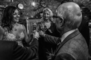 destination-wedding-photographer-scotland-eilean-donan-isle-of-skye-torridon-059-1-900x600