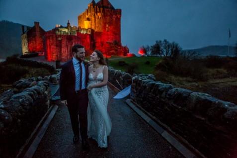 destination-wedding-photographer-scotland-eilean-donan-isle-of-skye-torridon-065-1-900x600