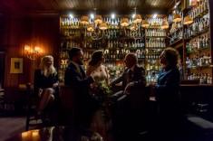 destination-wedding-photographer-scotland-eilean-donan-isle-of-skye-torridon-073-1-900x600