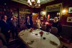 destination-wedding-photographer-scotland-eilean-donan-isle-of-skye-torridon-075-1-900x600
