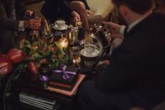 destination-wedding-photographer-scotland-eilean-donan-isle-of-skye-torridon-086-1-900x600