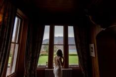 destination-wedding-photographer-scotland-eilean-donan-isle-of-skye-torridon-091-1-900x600