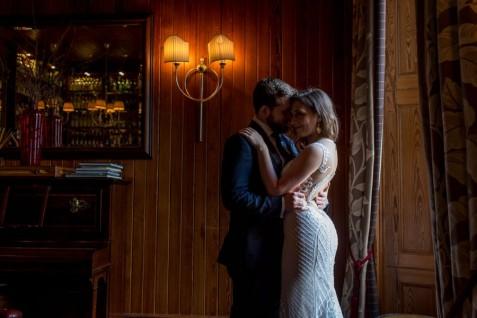 destination-wedding-photographer-scotland-eilean-donan-isle-of-skye-torridon-092-1-900x600