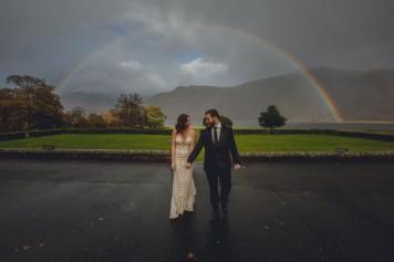destination-wedding-photographer-scotland-eilean-donan-isle-of-skye-torridon-095-1-900x600