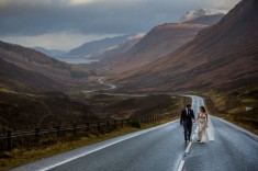 destination-wedding-photographer-scotland-eilean-donan-isle-of-skye-torridon-103-1-900x600