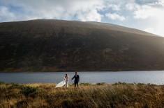 destination-wedding-photographer-scotland-eilean-donan-isle-of-skye-torridon-104-1-900x600