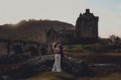 destination-wedding-photographer-scotland-eilean-donan-isle-of-skye-torridon-112-1-900x600